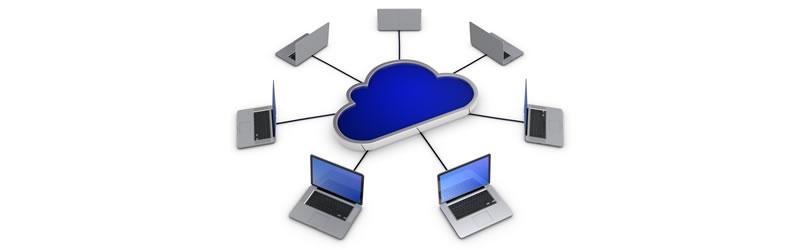Kalkener software cloud computing
